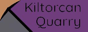 Kiltorcan Quarry